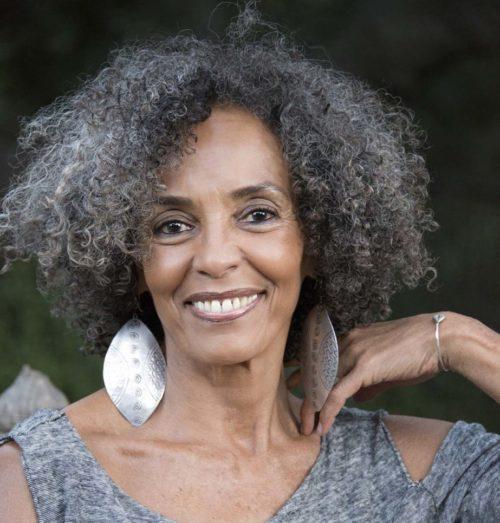 2018 Keynote Speaker Fania Davis