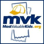 most valuable kids