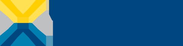 tri health logo