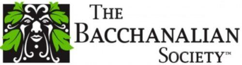 Bacchanalian Society Fall Tasting @ The Phoenix