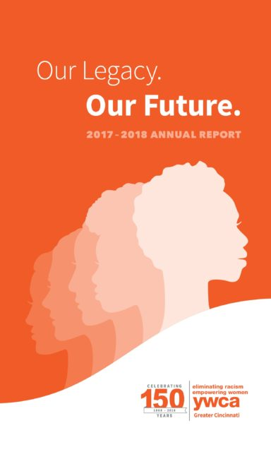 annual report 17-18 cover