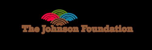 Johnson Foundation