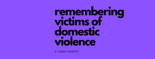 vigil header